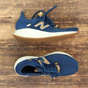 New Balance 10.5 Fresh Foam Roav Backpack Sneakers